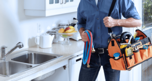 Types of Plumbers Different Plumbers for different Plumbing Needs
